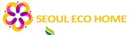logo seoul eco home