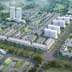 Tiềm năng phát triển của dự án Seoul Ecohome Hải Phòng