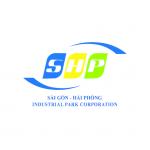 """Tìm hiểu """"Chủ đầu tư dự án Seoul Eco Home Tràng Duệ Hải Phòng"""