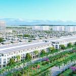 Tại sao Đầu tư dự án Seoul Ecohome – Tràng Duệ sẽ sinh lời ?