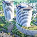Chính sách bán hàng và chiết khấu hấp dẫn khi mua nhà tại dự án Seoul Ecohomes Tràng Duệ